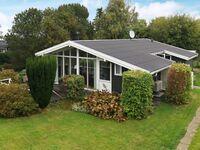 Ferienhaus in Svendborg, Haus Nr. 52062 in Svendborg - kleines Detailbild