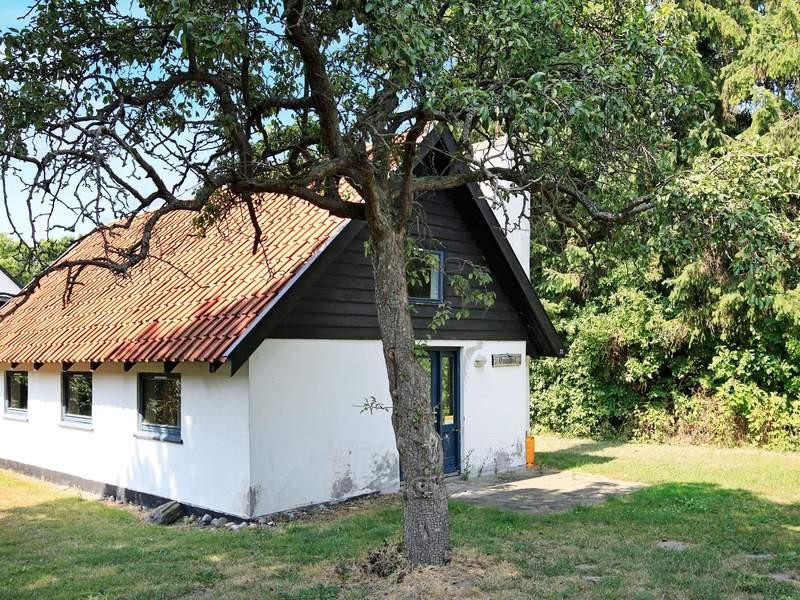 Detailbild von Ferienhaus No. 52093 in Tranek�r