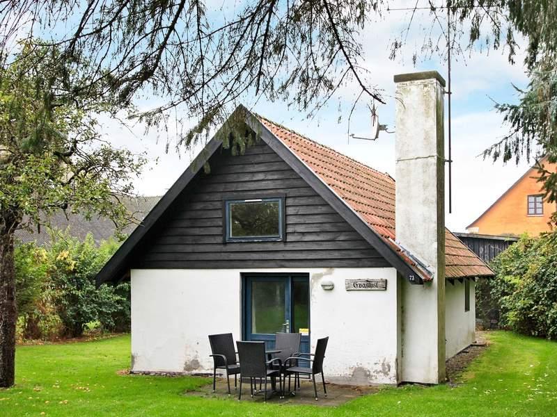 Zusatzbild Nr. 01 von Ferienhaus No. 52093 in Tranek�r