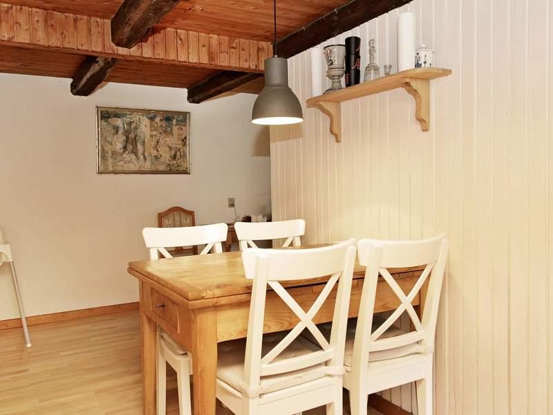 Zusatzbild Nr. 04 von Ferienhaus No. 52093 in Tranek�r