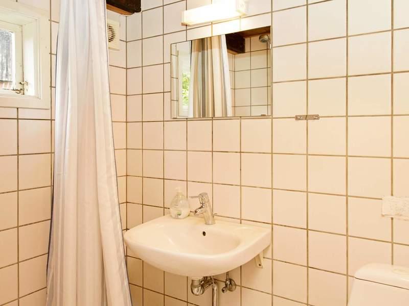 Zusatzbild Nr. 08 von Ferienhaus No. 52093 in Tranek�r