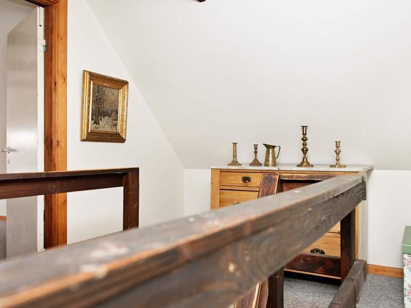 Zusatzbild Nr. 11 von Ferienhaus No. 52093 in Tranek�r
