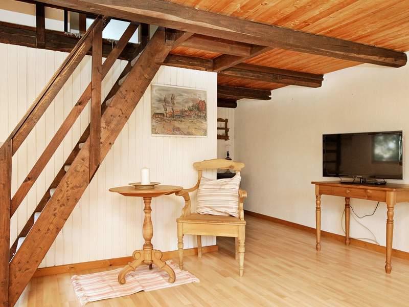 Zusatzbild Nr. 12 von Ferienhaus No. 52093 in Tranek�r
