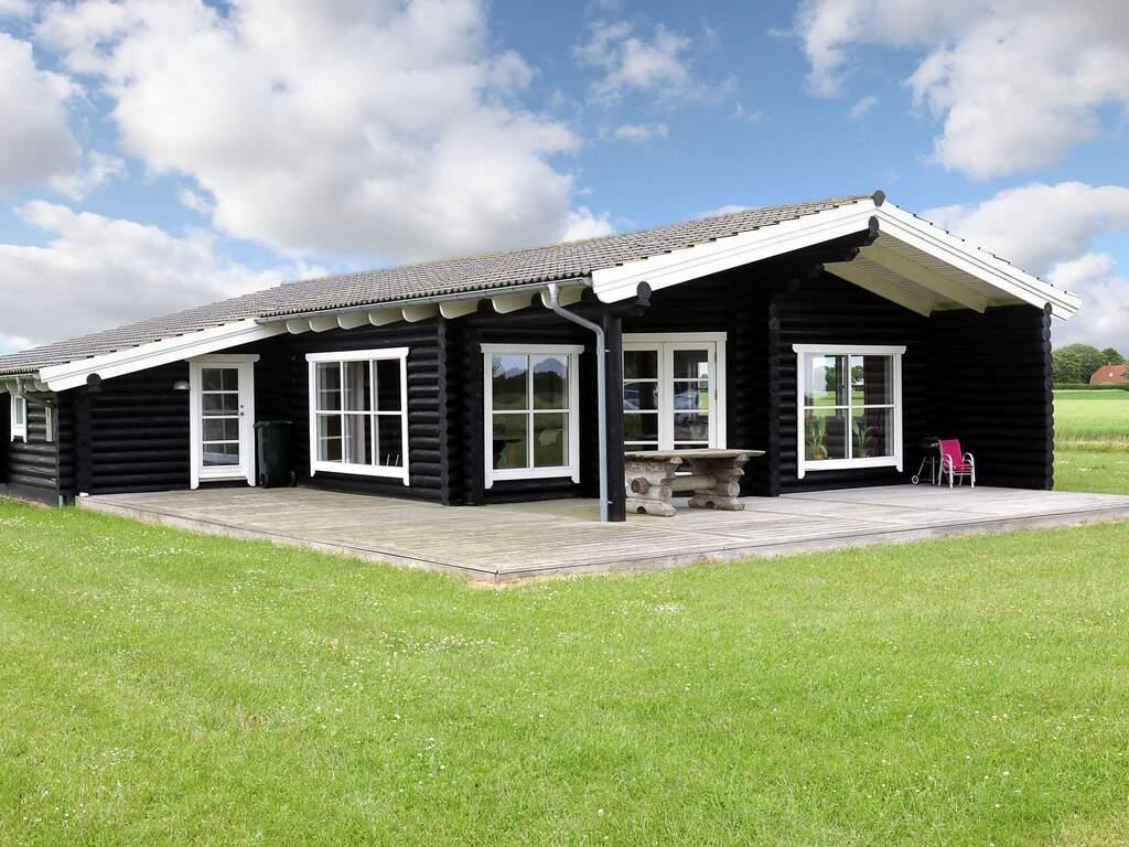 Detailbild von Ferienhaus No. 52464 in Dannemare