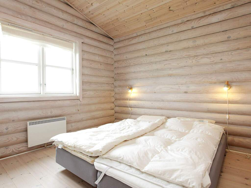 Zusatzbild Nr. 04 von Ferienhaus No. 52464 in Dannemare