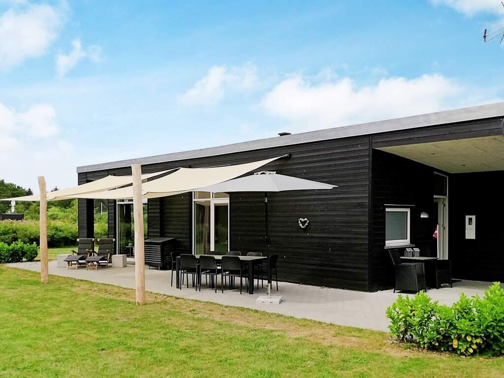 Zusatzbild Nr. 05 von Ferienhaus No. 52478 in Glesborg