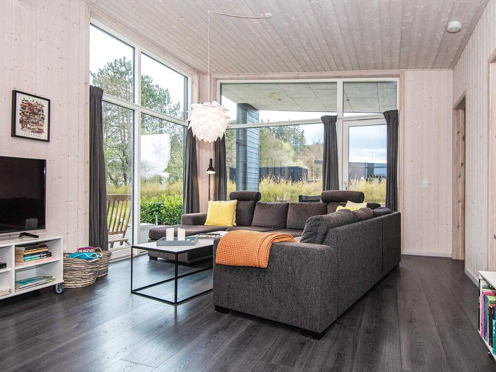 Zusatzbild Nr. 08 von Ferienhaus No. 52478 in Glesborg