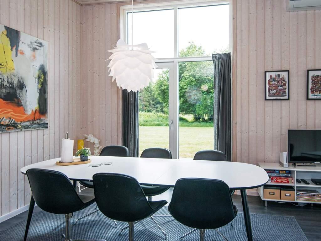 Zusatzbild Nr. 11 von Ferienhaus No. 52478 in Glesborg