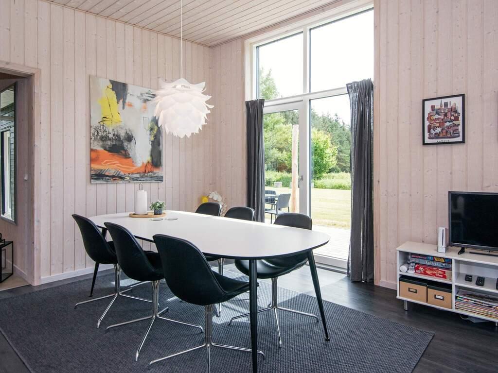 Zusatzbild Nr. 12 von Ferienhaus No. 52478 in Glesborg