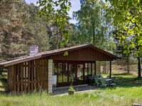 Ferienhaus No. 53109 in Nexø in Nexø - kleines Detailbild
