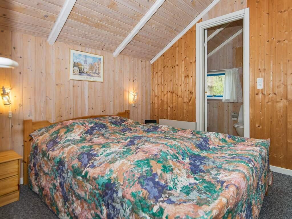 Zusatzbild Nr. 07 von Ferienhaus No. 53512 in Oksbøl