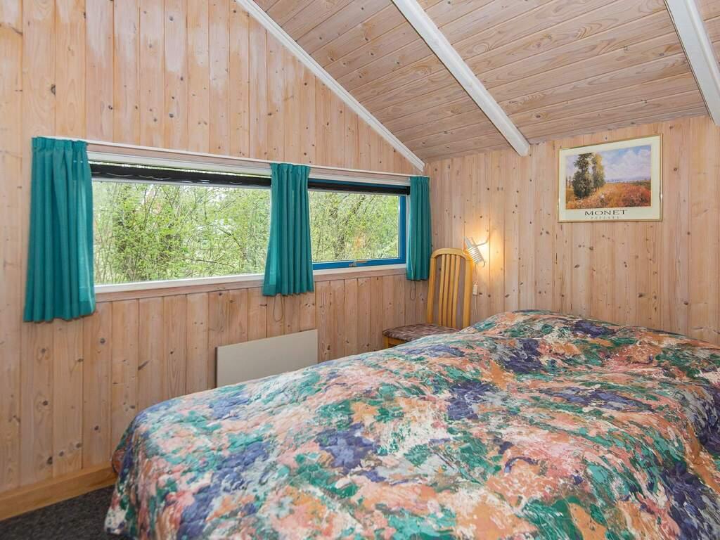 Zusatzbild Nr. 08 von Ferienhaus No. 53512 in Oksbøl
