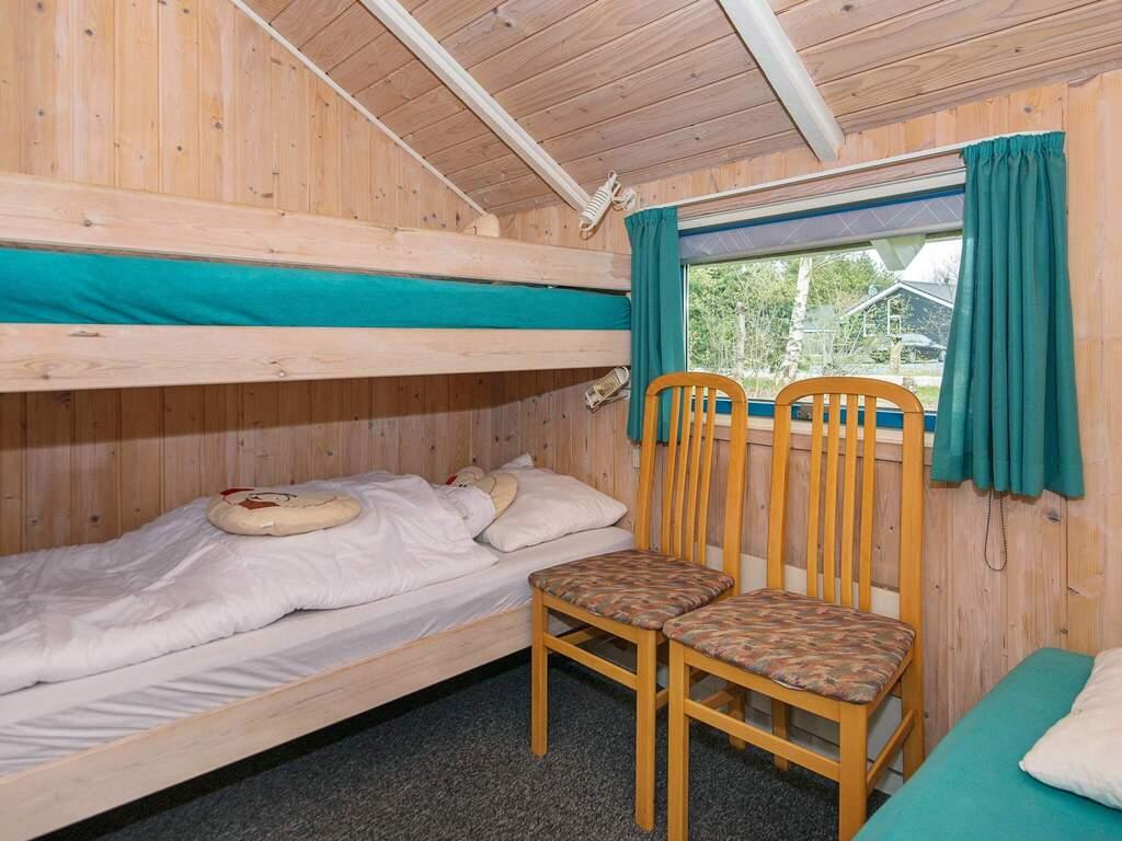 Zusatzbild Nr. 09 von Ferienhaus No. 53512 in Oksbøl