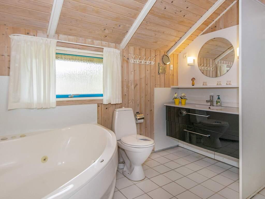 Zusatzbild Nr. 10 von Ferienhaus No. 53512 in Oksbøl