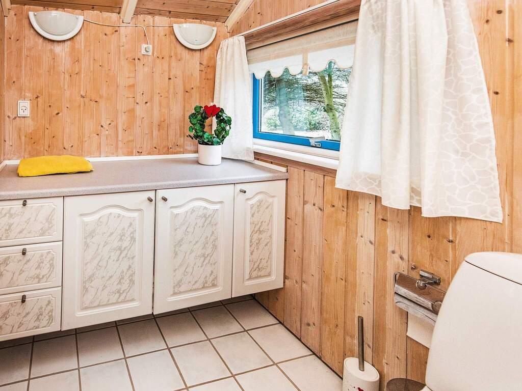Zusatzbild Nr. 11 von Ferienhaus No. 53512 in Oksbøl