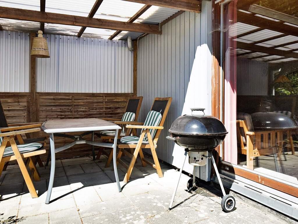 Umgebung von Ferienhaus No. 53514 in Væggerløse
