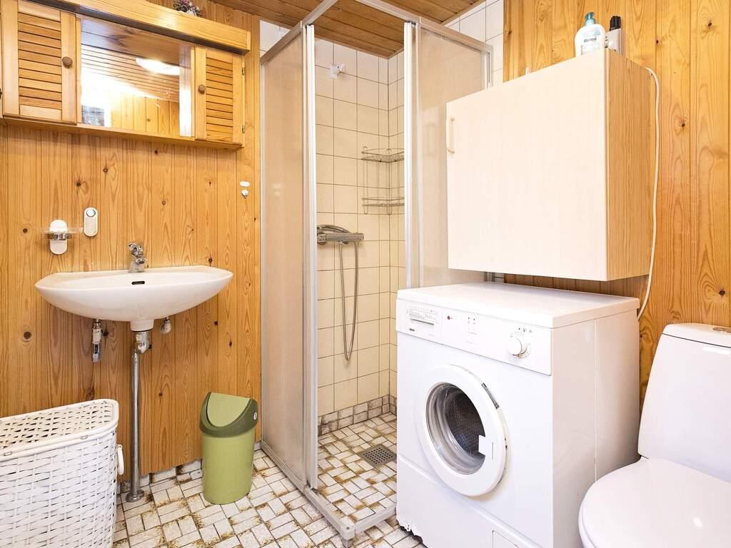 Zusatzbild Nr. 01 von Ferienhaus No. 53514 in Væggerløse