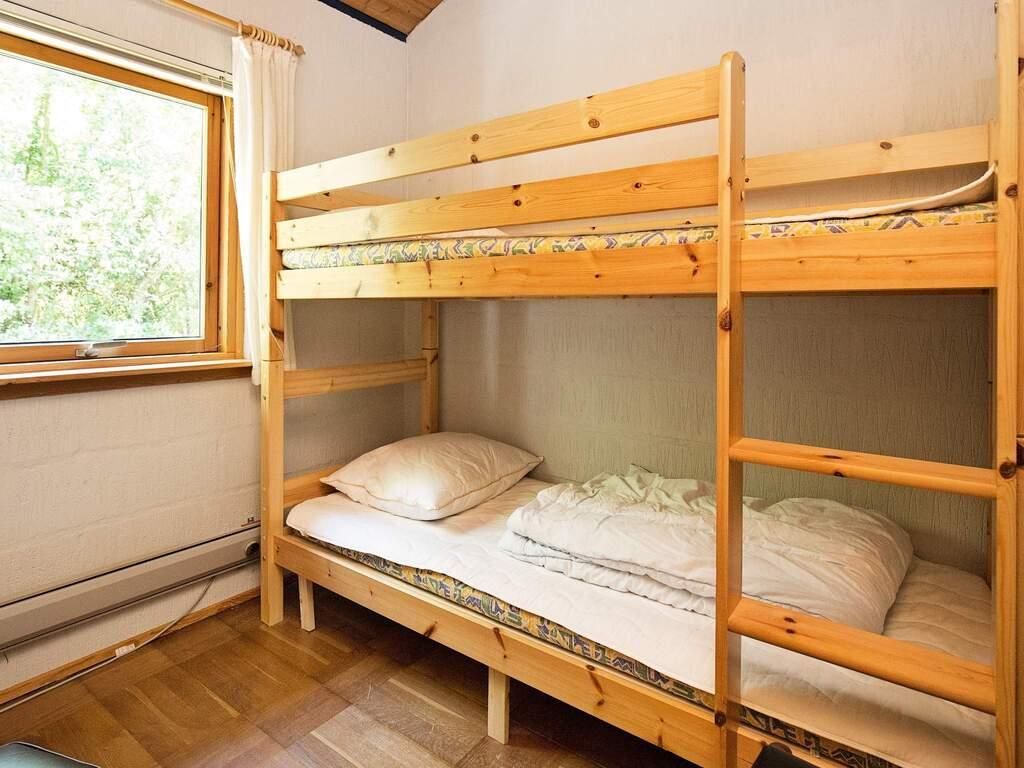 Zusatzbild Nr. 02 von Ferienhaus No. 53514 in Væggerløse