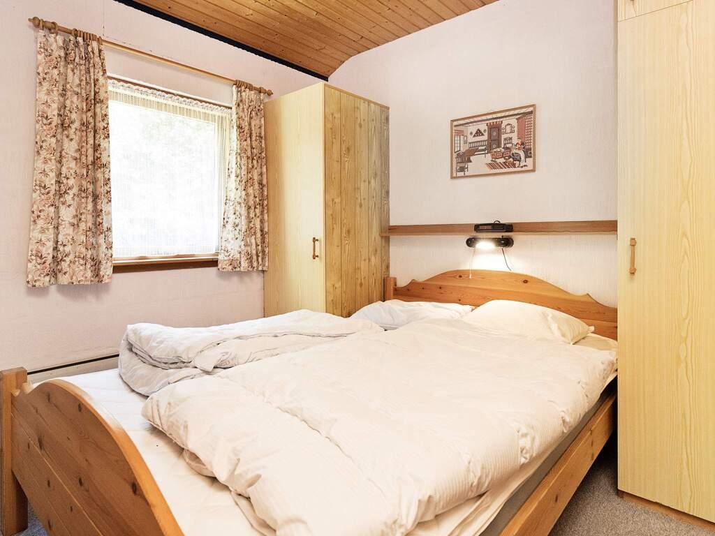 Zusatzbild Nr. 03 von Ferienhaus No. 53514 in Væggerløse
