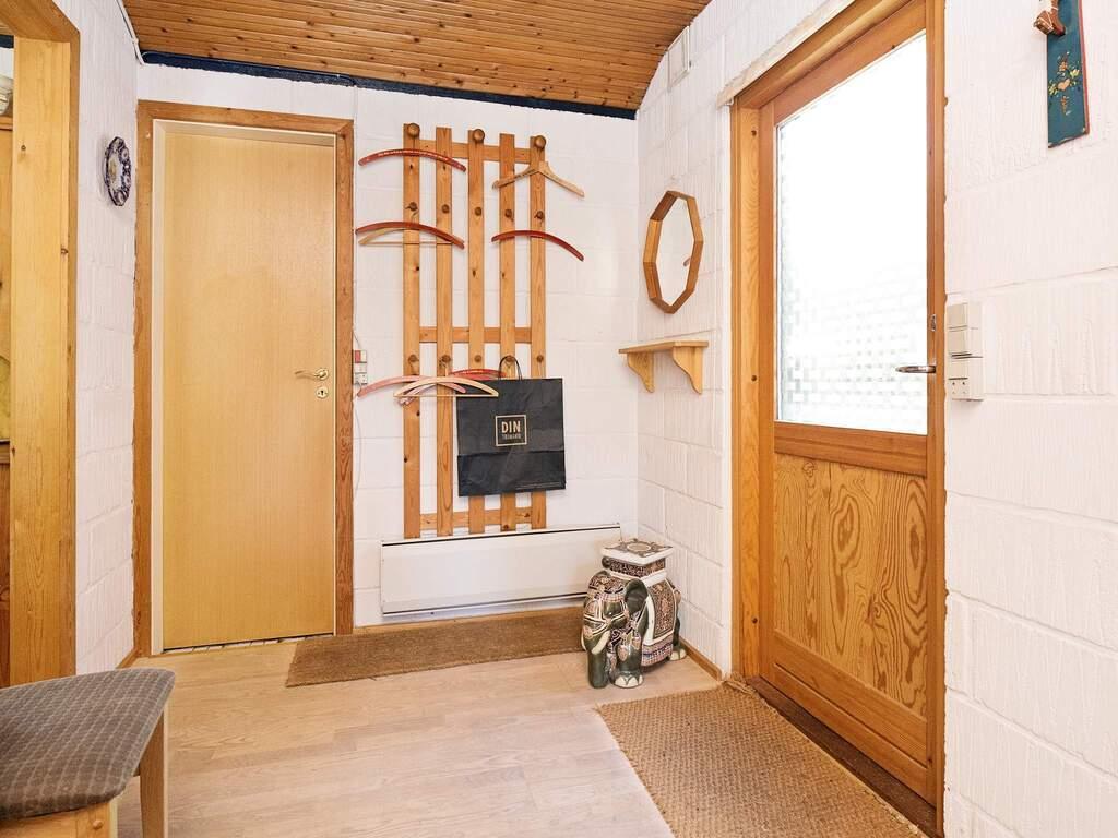 Zusatzbild Nr. 04 von Ferienhaus No. 53514 in Væggerløse
