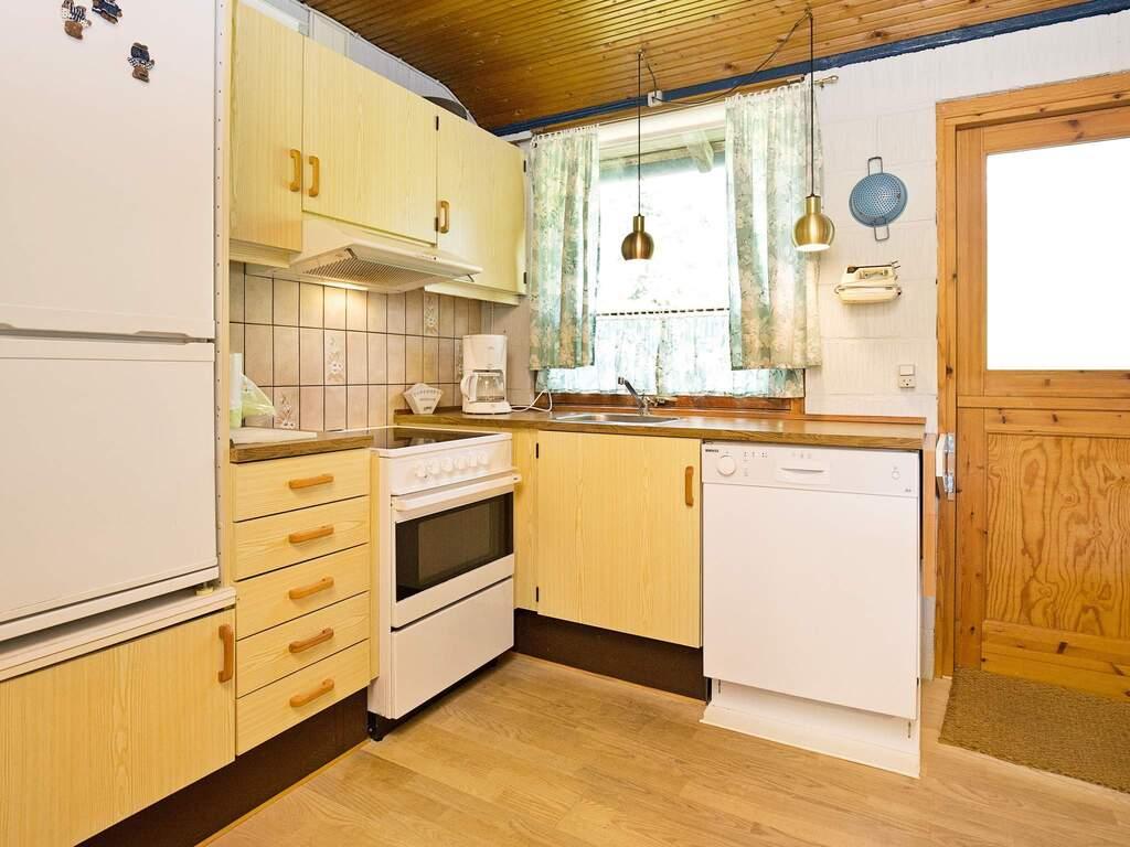 Zusatzbild Nr. 06 von Ferienhaus No. 53514 in Væggerløse