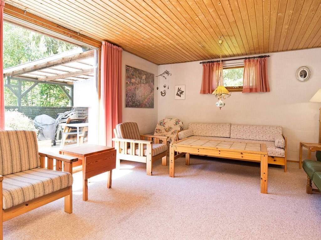 Zusatzbild Nr. 08 von Ferienhaus No. 53514 in Væggerløse