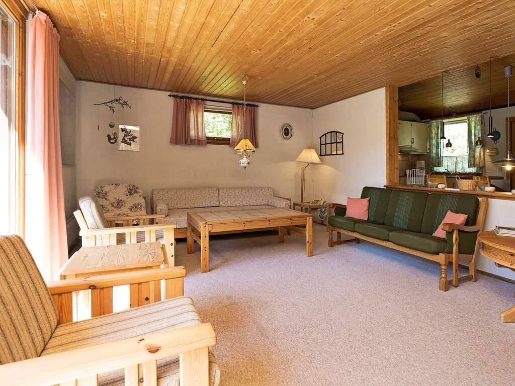 Zusatzbild Nr. 09 von Ferienhaus No. 53514 in Væggerløse
