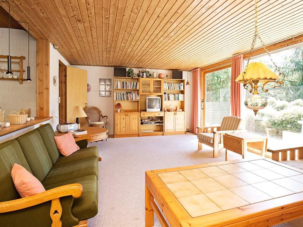 Zusatzbild Nr. 10 von Ferienhaus No. 53514 in Væggerløse