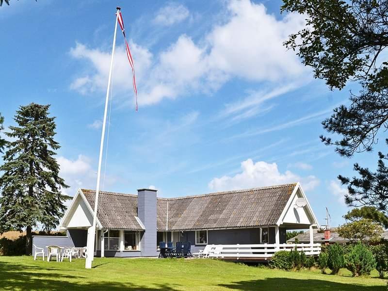 Zusatzbild Nr. 01 von Ferienhaus No. 53519 in Mesinge