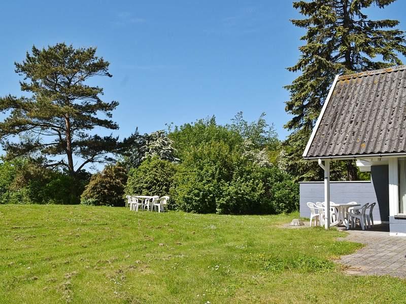 Zusatzbild Nr. 02 von Ferienhaus No. 53519 in Mesinge