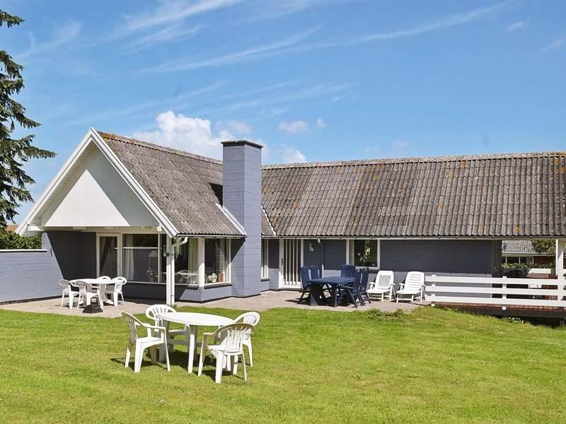 Zusatzbild Nr. 04 von Ferienhaus No. 53519 in Mesinge