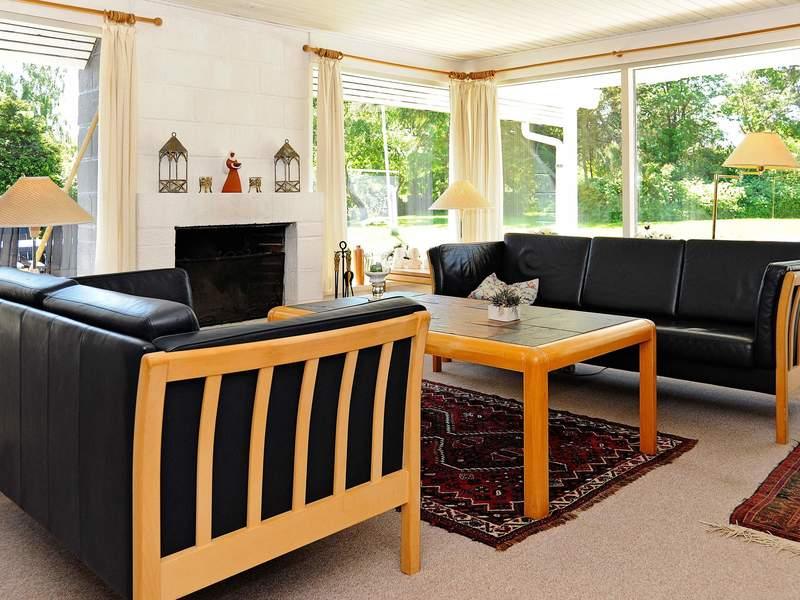 Zusatzbild Nr. 05 von Ferienhaus No. 53519 in Mesinge