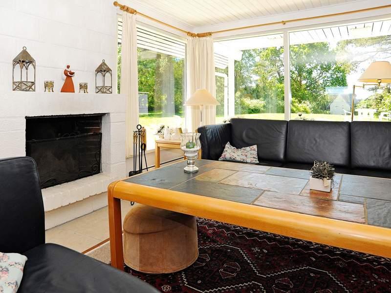 Zusatzbild Nr. 07 von Ferienhaus No. 53519 in Mesinge
