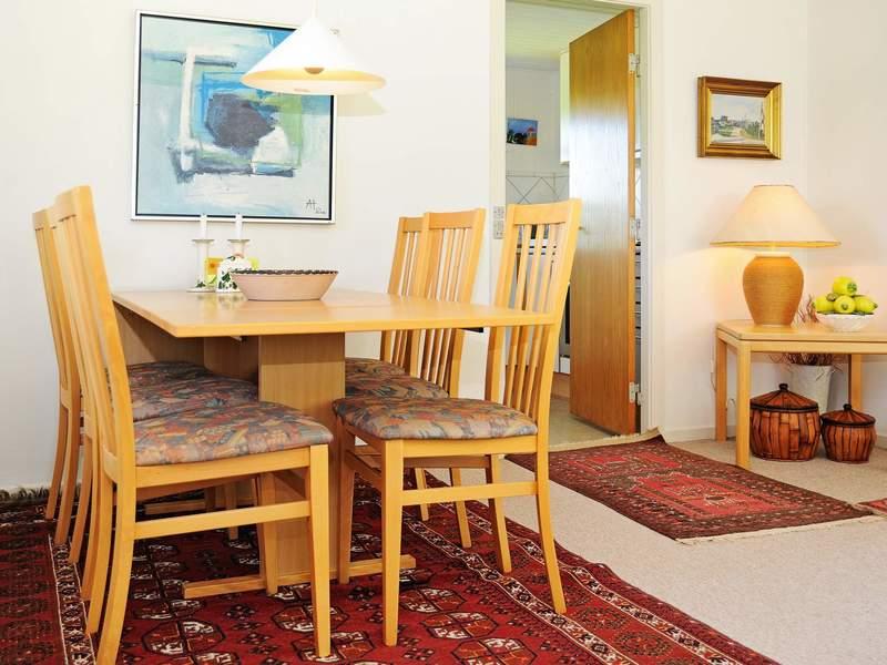 Zusatzbild Nr. 09 von Ferienhaus No. 53519 in Mesinge