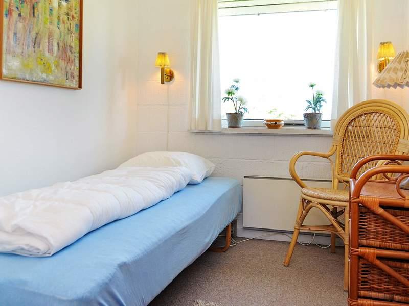 Zusatzbild Nr. 10 von Ferienhaus No. 53519 in Mesinge