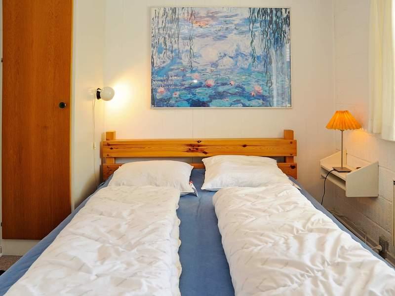 Zusatzbild Nr. 14 von Ferienhaus No. 53519 in Mesinge