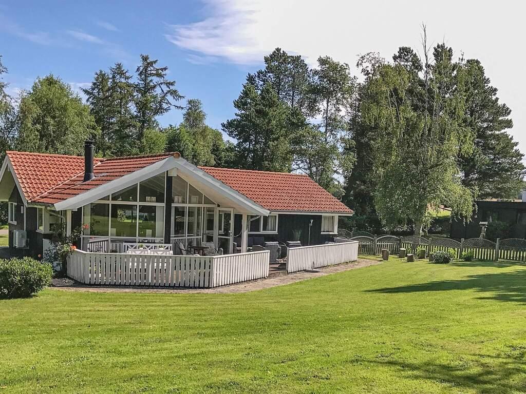 Umgebung von Ferienhaus No. 53560 in Græsted