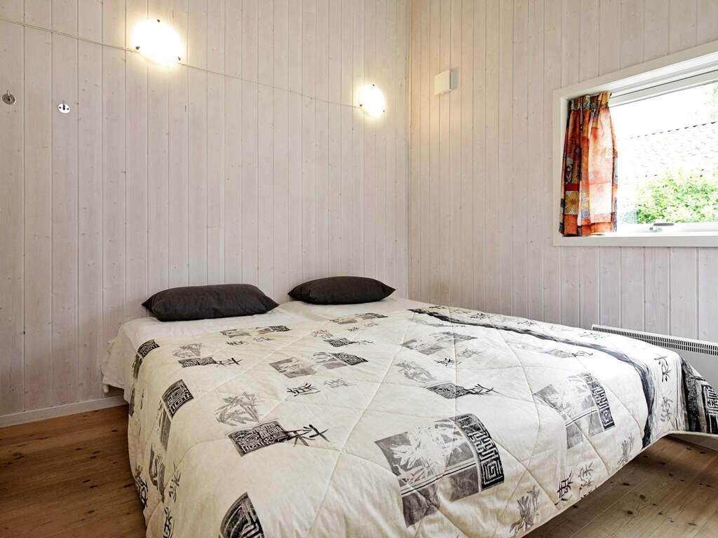 Zusatzbild Nr. 01 von Ferienhaus No. 53560 in Græsted