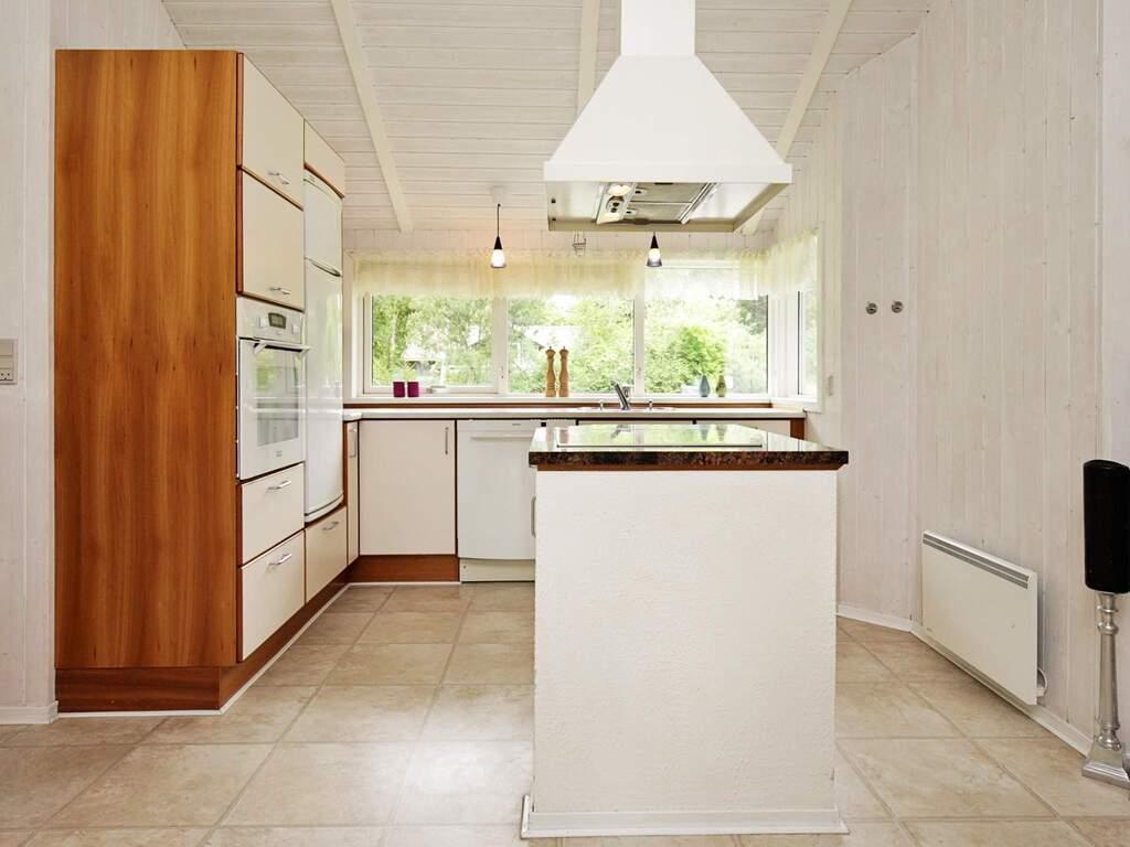 Zusatzbild Nr. 02 von Ferienhaus No. 53560 in Græsted