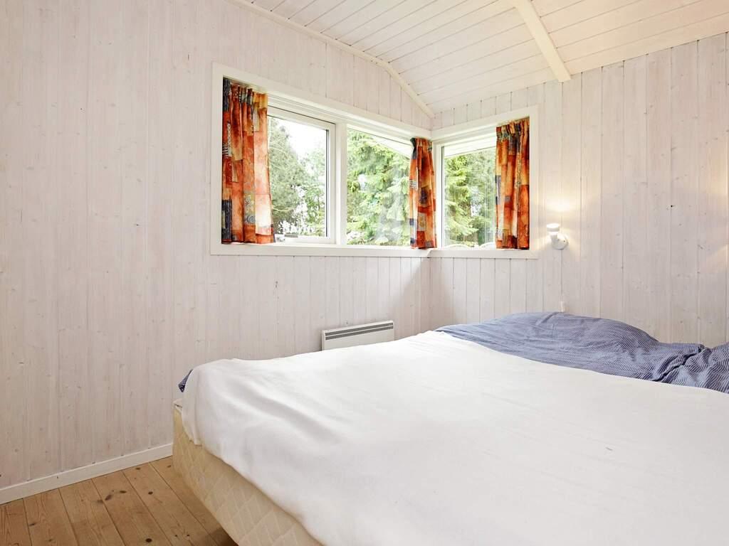 Zusatzbild Nr. 12 von Ferienhaus No. 53560 in Græsted