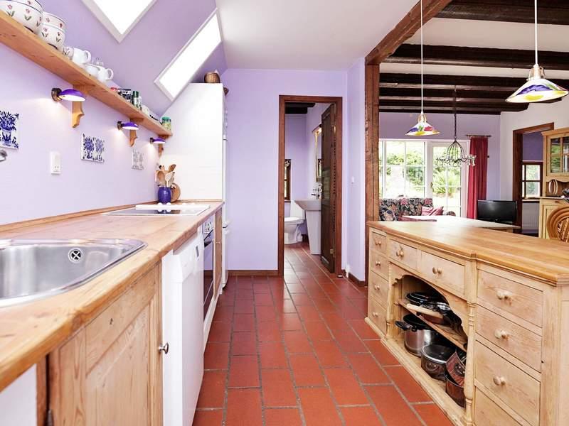 Zusatzbild Nr. 05 von Ferienhaus No. 53582 in Græsted