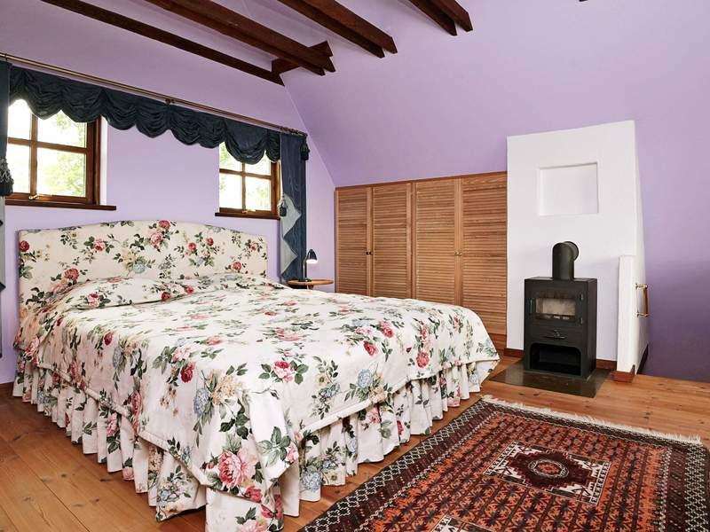 Zusatzbild Nr. 10 von Ferienhaus No. 53582 in Græsted