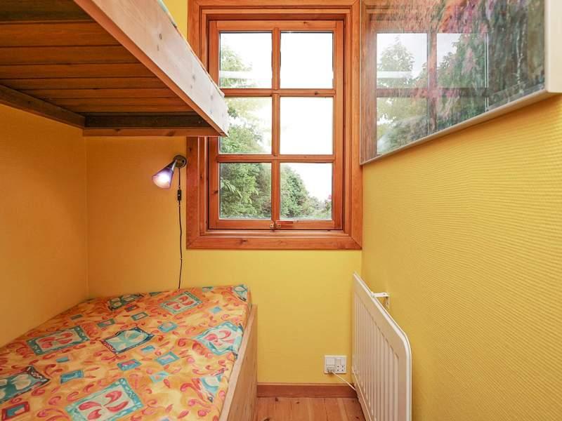 Zusatzbild Nr. 12 von Ferienhaus No. 53582 in Græsted