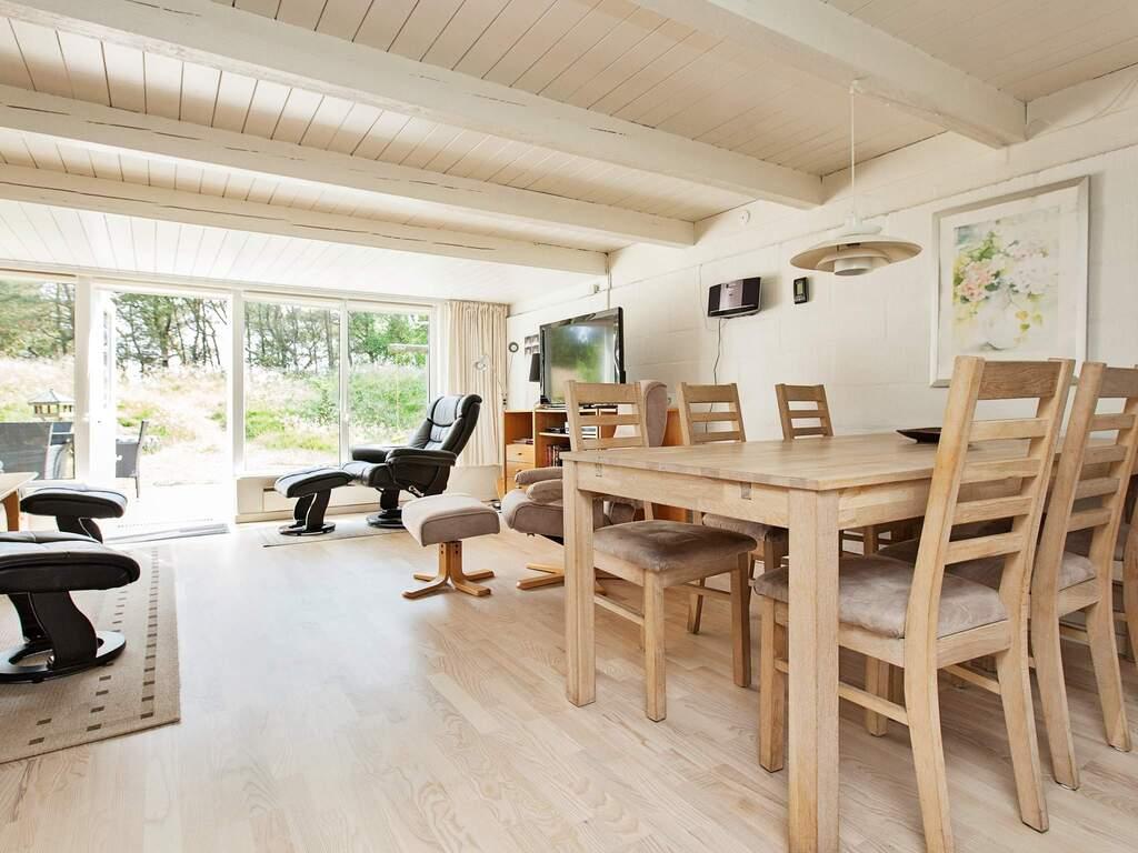 Zusatzbild Nr. 01 von Ferienhaus No. 53585 in Oksbøl