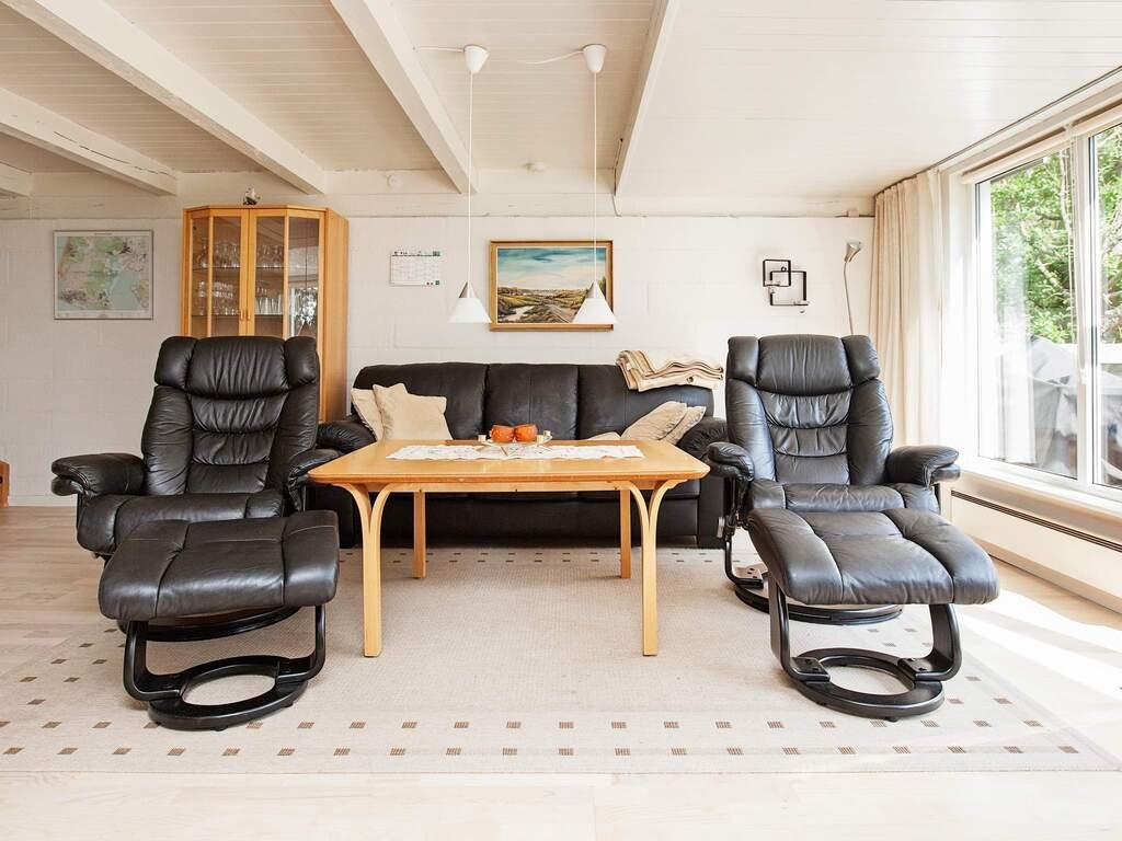 Zusatzbild Nr. 02 von Ferienhaus No. 53585 in Oksbøl