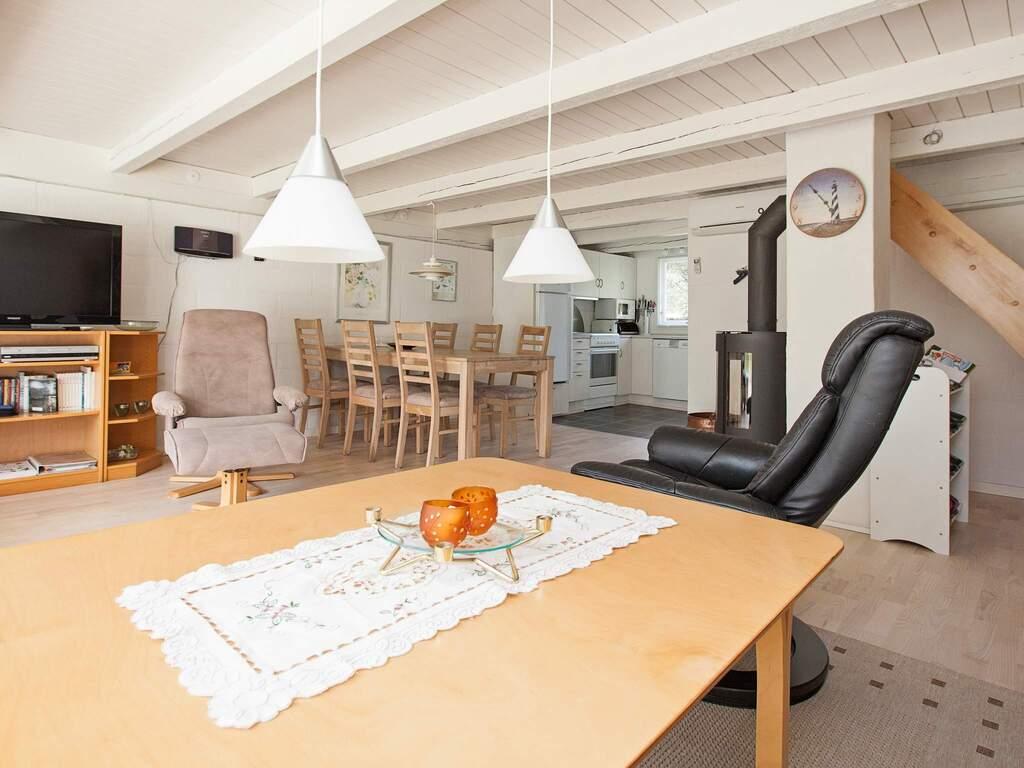 Zusatzbild Nr. 03 von Ferienhaus No. 53585 in Oksbøl
