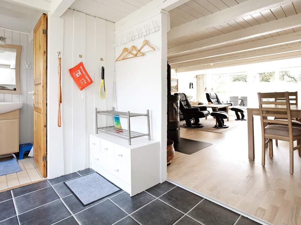 Zusatzbild Nr. 04 von Ferienhaus No. 53585 in Oksbøl