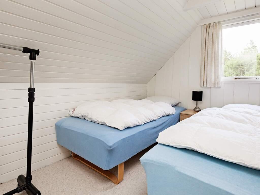 Zusatzbild Nr. 06 von Ferienhaus No. 53585 in Oksbøl