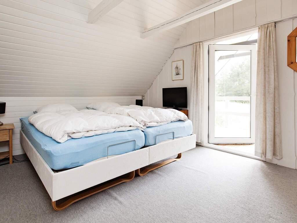 Zusatzbild Nr. 07 von Ferienhaus No. 53585 in Oksbøl