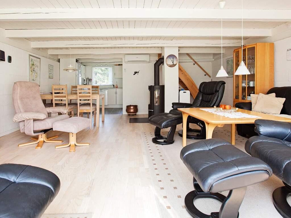 Zusatzbild Nr. 12 von Ferienhaus No. 53585 in Oksbøl